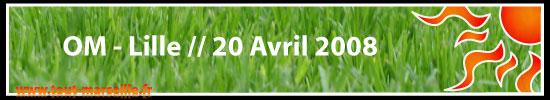 OM Ligue Ligue 1 Orange