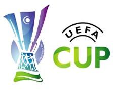 Zenit Saint Petersburg gagne la coupe UEFA