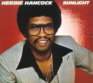 Herbie Hancock Fiesta des Suds