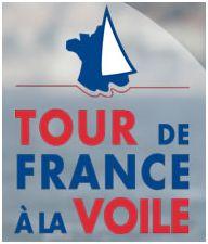 Tour de France à la Voile