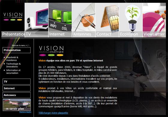 visionmediapartner