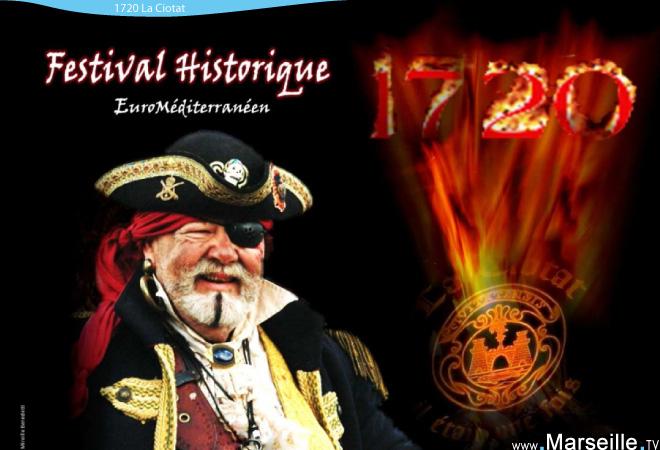 1720 la ciotat