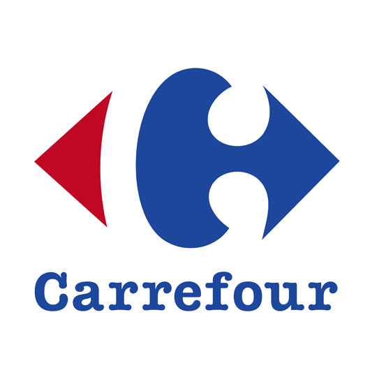 carrefour Marseille