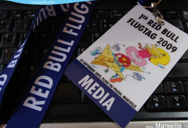 flugtag media