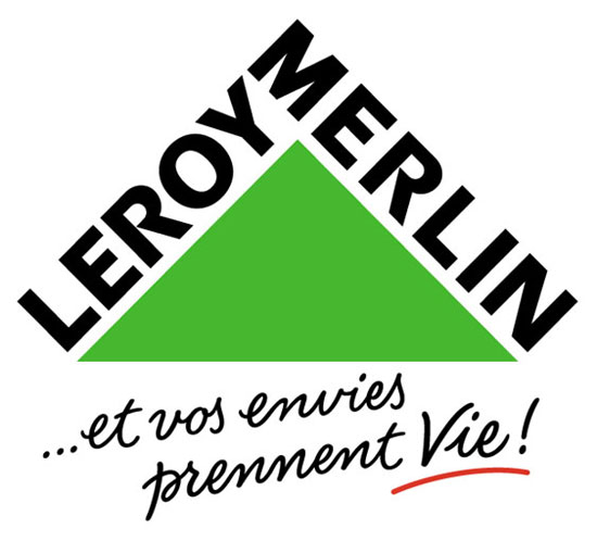 leroy merlin grand littoral marseille