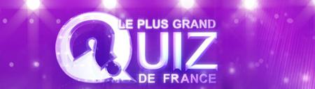 quizzfrancetf1
