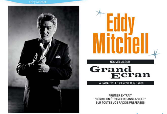 concert eddy mitchell marseille