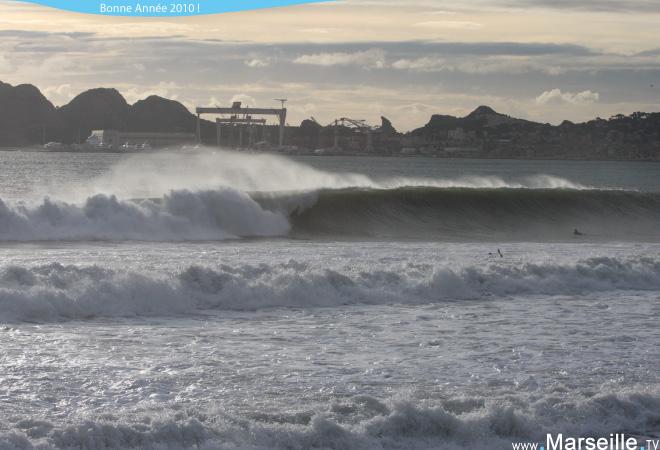 surf2010