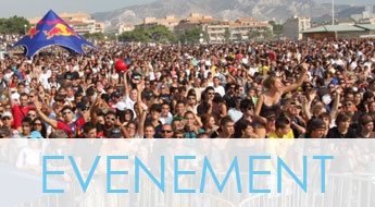 evenement-marseille