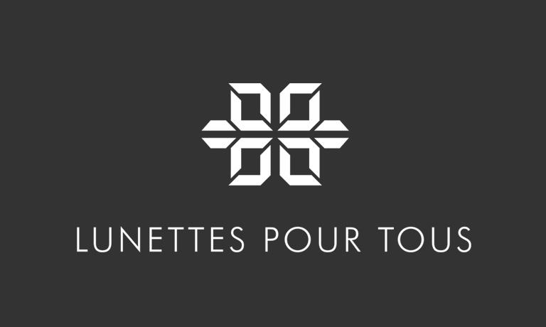 Lunettes pour tous ouvre à Marseille