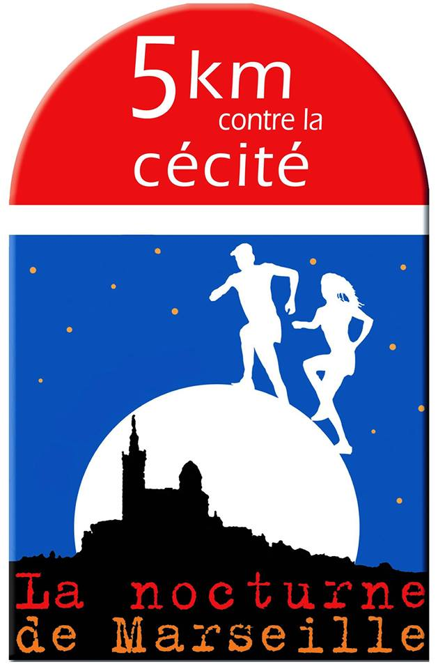 La Nocturne de Marseille 2015