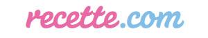 Recette .com