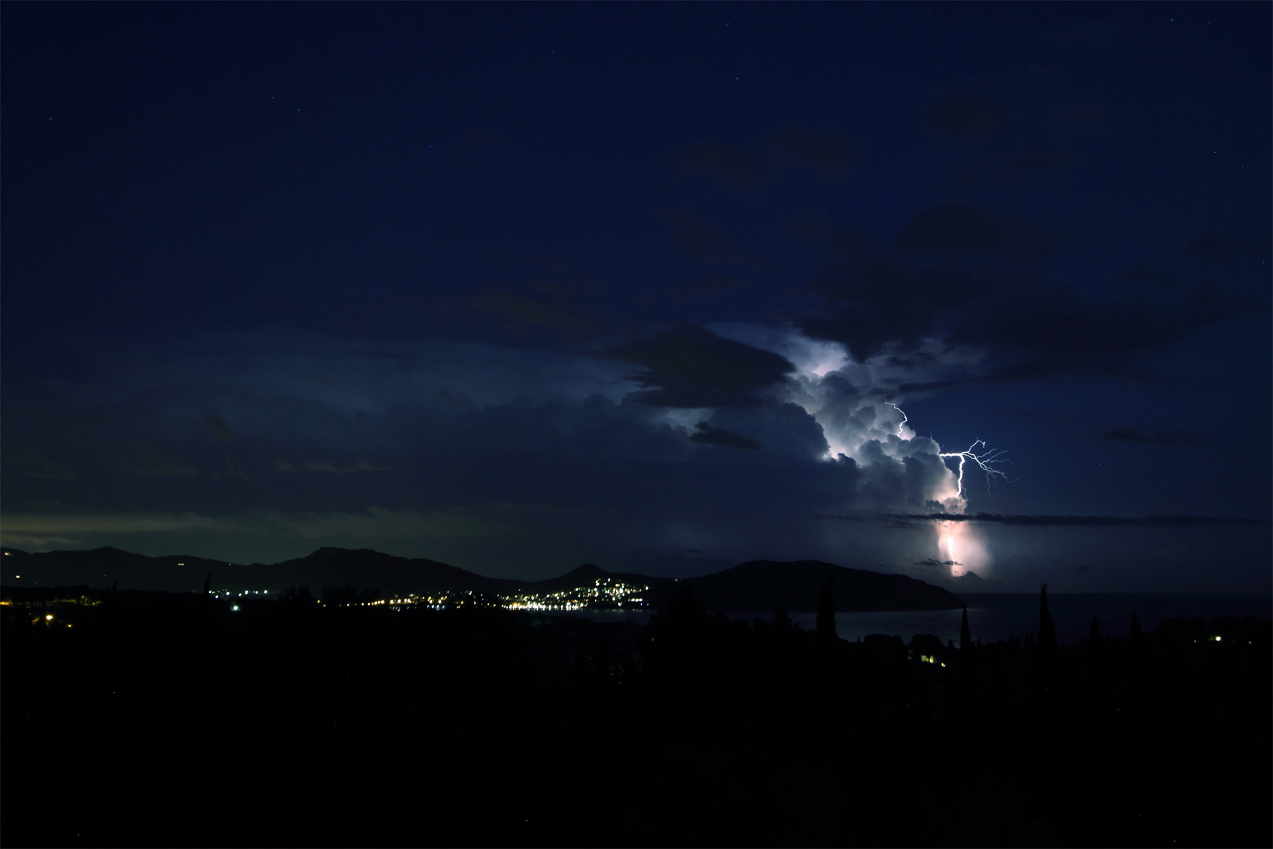 orage-23-08-3