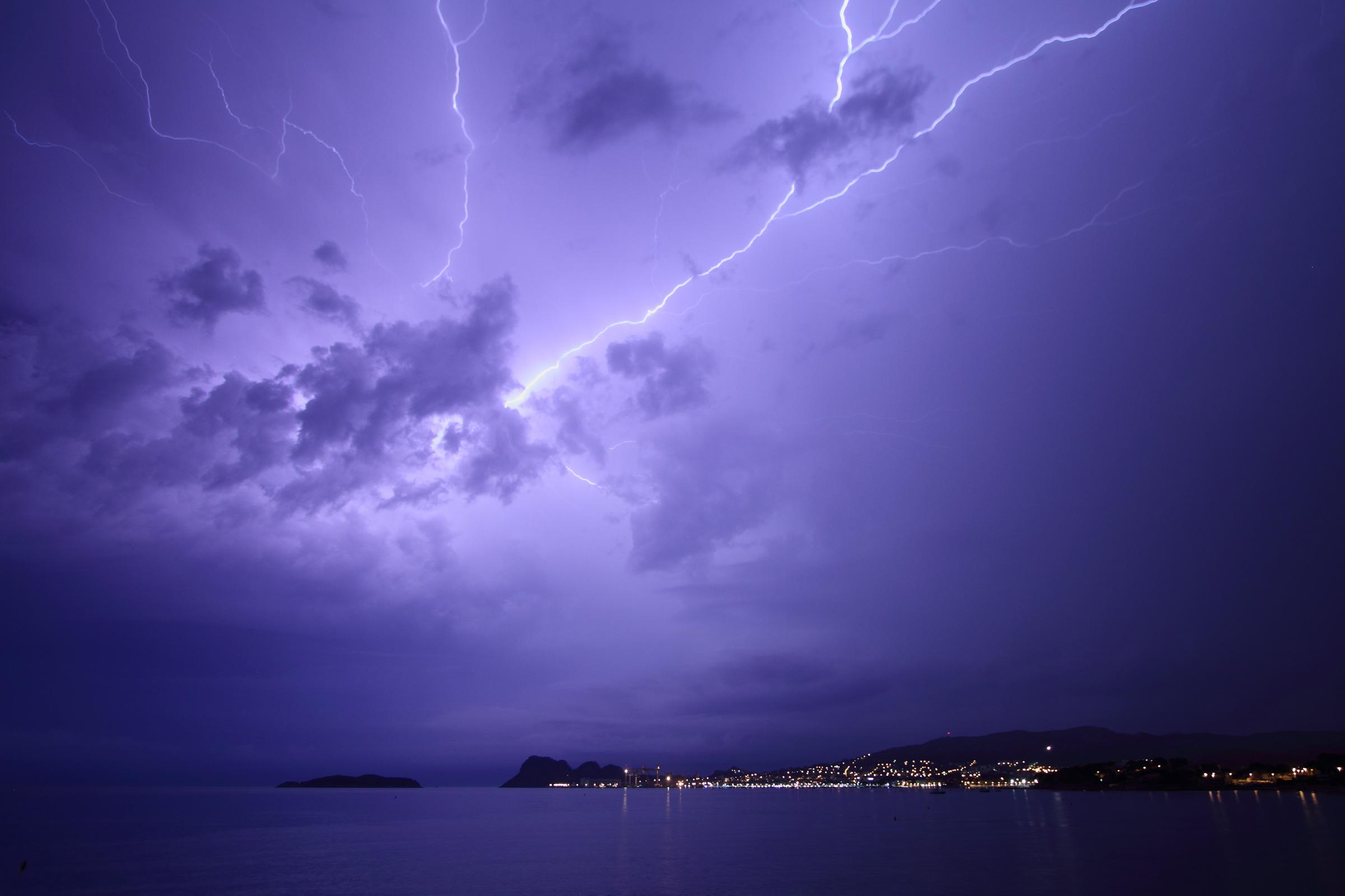 orage-5