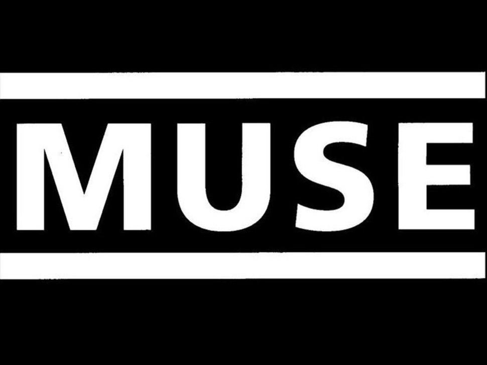 Concert Muse Stade Vélodrome de Marseille 9 juillet 2019