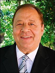 Roland Povinelli